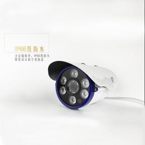 工程机型数字高清摄像机